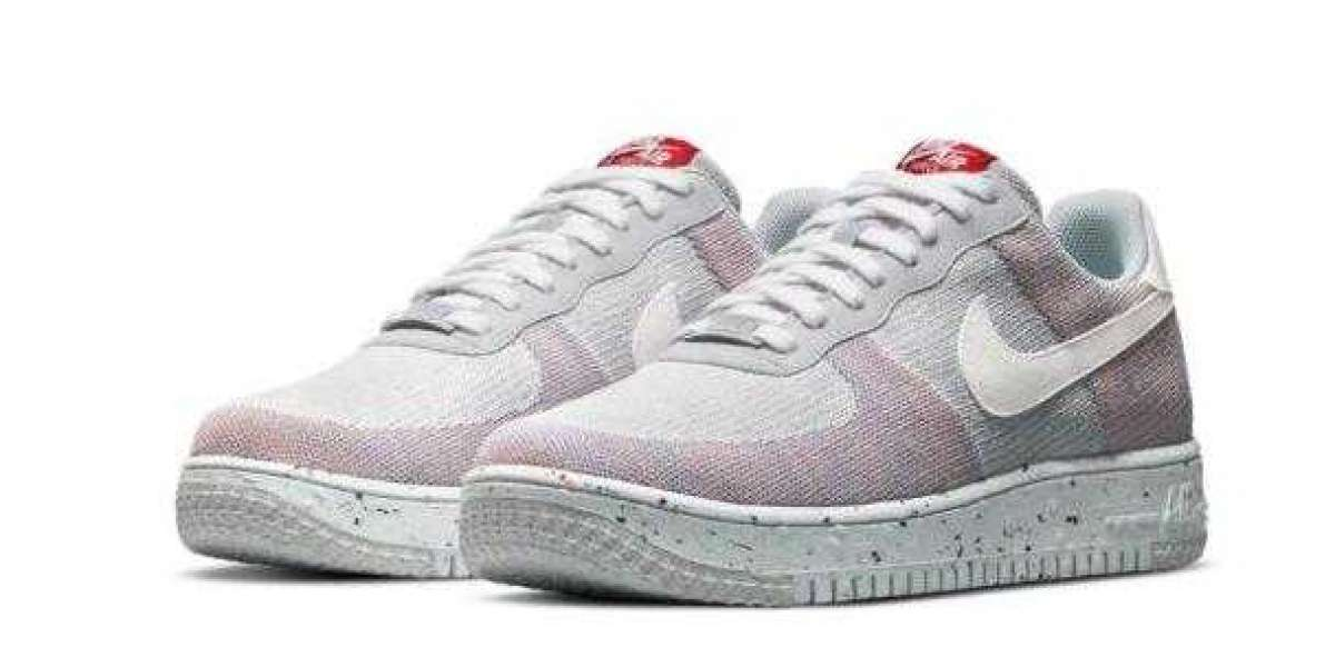 """WHERE TO BUYING AIR FORCE 1 FLYKNIT 2.0 """"WOLF GREY"""""""