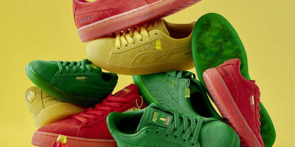 Buy New Brand Nike Air Force 1/1 Mighty Swooshers