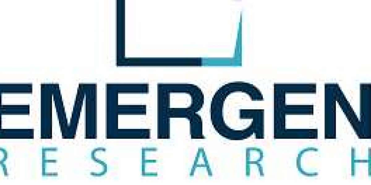 Nucleic Acid Isolation and Purification Market Share, Forecast, Overview and Key Companies Analysis by 2028